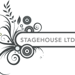 copy-stagehouse-logo.png