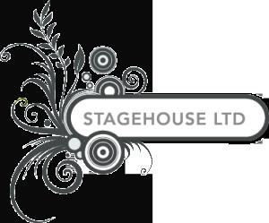copy-stagehouse-logo.png