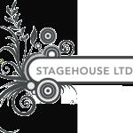 stagehouse-logo